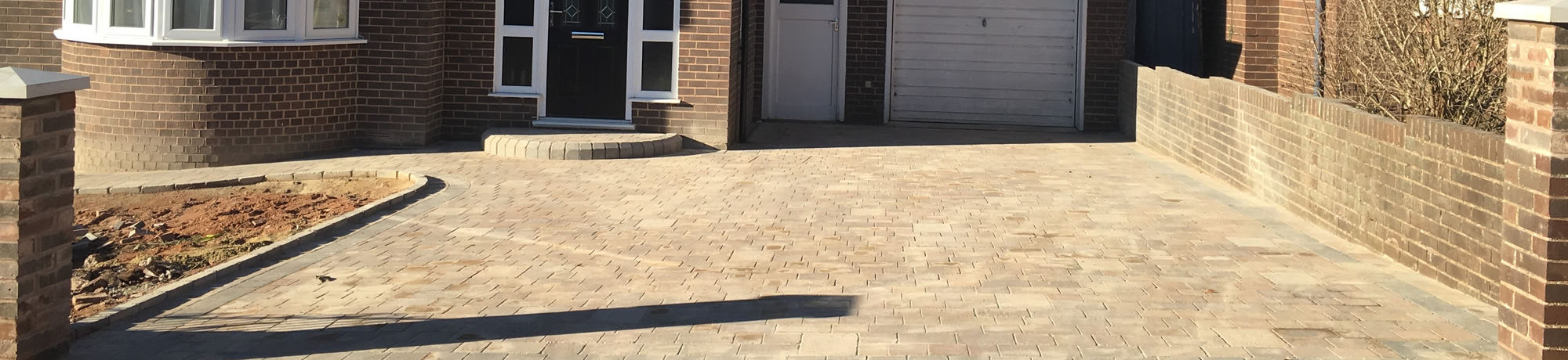 banner-home-driveways