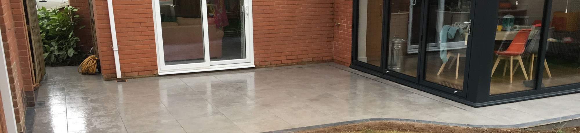 banner-home-paving